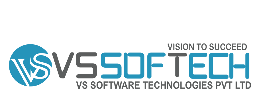VS SOFTWARE TECHNOLOGIES